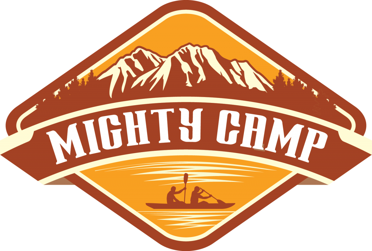 Mighty Camp